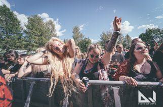 LiveFIN ry: Elävä kulttuuri tarvitsee tilaa
