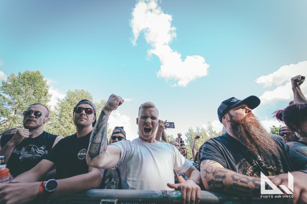 HS: Live Entertainment Finland asetettu konkurssiin – järjestäjän tulevat keikat kuitenkin toteutumassa