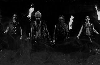 Aegrus julkaisee lokakuussa kolmannen albuminsa – ensimmäinen kappale kuunneltavissa