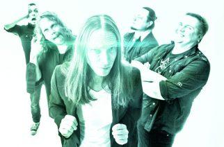 """Tamperelaisen Blackstar Halon perjantaina julkaisema """"Siren"""" -albumi kuunneltavissa verkossa kokonaisuudessaan"""