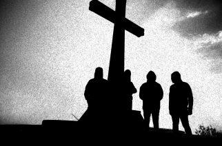 """Doom metal -veteraani Bretus julkaisee uuden albuminsa syyskuussa: """"The Third Mystic Eye"""" -kappale kuunneltavissa"""