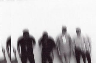 """Counterparts julkaisi musiikkivideon kappaleelleen """"Paradise And Plague"""""""