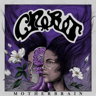 """Pennsylvanian rokkarit paahtavat menemään neljännellä albumillaan – arviossa Crobotin """"Motherbrain"""""""