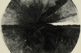 """Cult of Lunan uutuusalbumi """"A Dawn to Fear"""" palkitsee kärsivällisen kuuntelijan"""