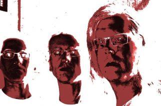 """Dysrhythmia julkaisee uuden albuminsa """"Terminal Threshold"""" lokakuussa: uusi kappale """"Twin Stalkers"""" kuunneltavissa"""