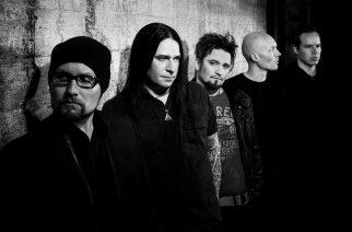 Yli 20 vuotta toiminnassa ollut metalliyhtye Entwine lopettaa toimintansa