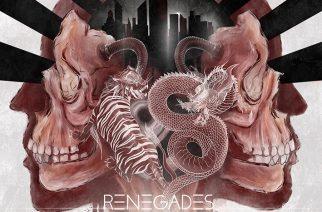 Ristiriitaisissa tunnelmissa – Arviossa Equilibriumin Renegades