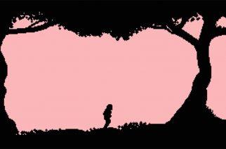 """Nostalgista pelitunnelmaa: Equilibrium julkaisi """"Renegades""""-kappaleensa 8-bittisenä musiikkivideon kera"""