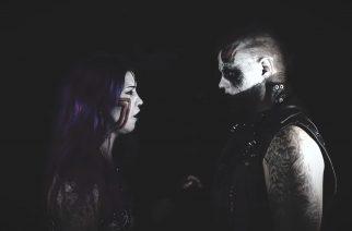 """Fear Of Domination julkaisi lyriikkavideon uudesta """"Dead Weight"""" -kappaleestaan"""