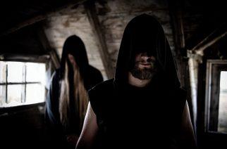 Islantilaisen black metal -yhtye Helfrón debyyttialbumi kuunneltavissa kokonaisuudessaan