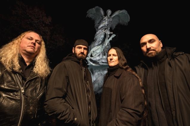 Death metal -veteraani Immolationilla suunnitelmissa siirtyä studion uumeniin keväällä 2020