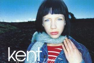 """Skandimammutin kolmas täyspitkä 20 vuotta – arvostelussa Kentin """"Hagnesta Hill"""""""