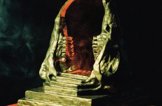 Psykerockin kulttikummajaiset retkellä thrash metalin maailmassa – arvostelussa King Gizzard and the Lizard Wizardin uusi albumi