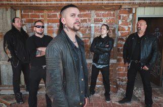 Oululainen Mysterizer julkaisi uuden singlen ja musiikkivideon