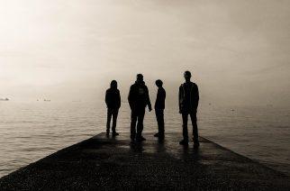 Nero Di Marten uusi albumi ulos perjantaina: kuunneltavissa jo kokonaisuudessaan