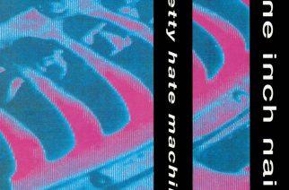 """""""Itse tehdyillä demoilla maailmanmaineeseen"""" – Klassikkoarvostelussa Nine Inch Nailsin 30 vuotta täyttävä debyyttialbumi """"Pretty Hate Machine"""""""