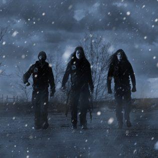"""Northern Genocide julkaisi debyyttialbuminsa """"Genesis Vol. 666"""" kunniaksi näyttävän musiikkivideon!"""