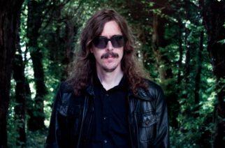Opethin oli alun perin tarkoitus julkaista vuonna 2011 death metal -albumi: Mikael Åkerfeldt kertoo syyn levyn roskakoriin heittämiselle