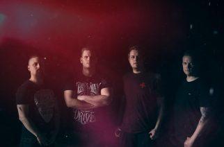 """Red Raven Downin siltojen polttamis-anthem on vihdoinkin julkaistu: kuuntele uusi kappale """"C4"""""""
