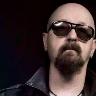 """Judas Priestin Rob Halford kommentoi K. K. Downingin mahdollisuutta palata yhtyeeseen: """"Se tapahtuu, jos on tapahtuakseen"""""""