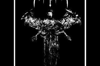 """Synkkä sekametallisoppa – arviossa Strigoin debyyttialbumi """"Abandon All Faith"""""""