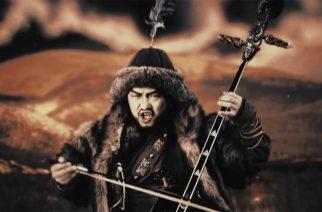 Matka Tšingis-kaanin synnyinseudulle: Katso The Hu -yhtyeen uuden kappaleen musiikkivideo