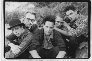 Svart Records julkaisee Hearthillin kadonneen aikakauden nauhoitteet lokakuussa