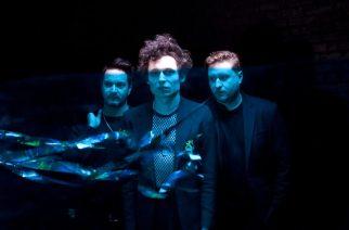 """We Are Wolves julkaisi """"La Main de Dieu"""" -EP:n sekä uuden musiikkivideon"""