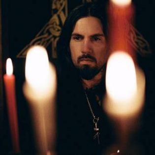 """Wolcensmen julkaisi singlen uudelta albumiltaan: """"The Swans of Gar's Edge"""" -kappale kuunneltavissa"""