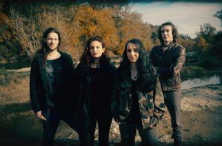 """Melodeathia Ranskasta: katso Aephanemerin """"The Sovereign"""" -kappaleen musiikkivideo"""