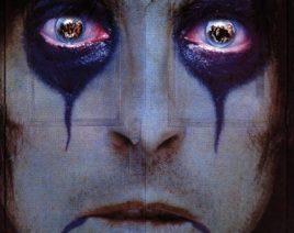 """Alice Cooper julkaisemassa uuden """"Don't Give Up"""" -musiikkivideon – faneilla mahdollisuus näkyä kauhurockarin videolla!"""