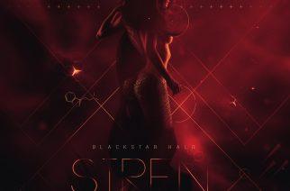 """Blackstar Halon """"Siren"""" on hyvin hiottu ja tasainen paketti"""