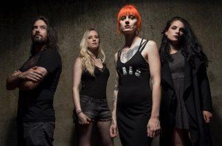 Birdeatsbaby julkaisee uuden albumin lokakuussa: ensimmäisen singlen musiikkivideo katsottavissa