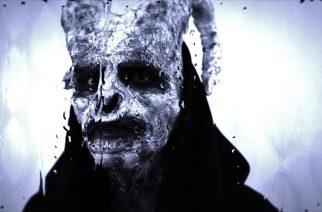 Okkultismia ja murhapoppia – Cvlt Ov The Svnin debyytti-EP:n julkaisupäivä selvillä
