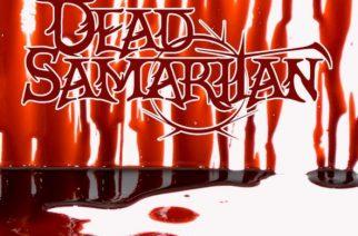 """Vasarointia vakaalla kädellä – arvostelussa Dead Samaritan -yhtyeen """"Shadows""""-EP"""