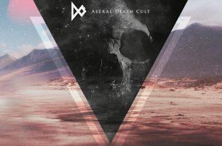 """Jumitusta kosmisen horisontin tuolla puolen – arviossa Dön kakkosalbumi """"Astral Death Cult"""""""