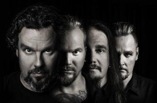 """Rock-yhtye Doom Unitin """"10 vuotta, 10 keikkaa"""" -kiertue juhlistaa pyöreitä"""