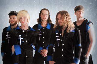 """Everfrostin """"Winterider""""-albumi tänään ulkona – katso tuore video"""
