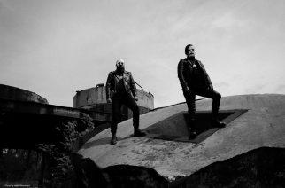 """GosT julkaisi väkivaltaa tihkuvan musiikkivideon """"Dreadfully Pious"""" -kappaleestaan"""