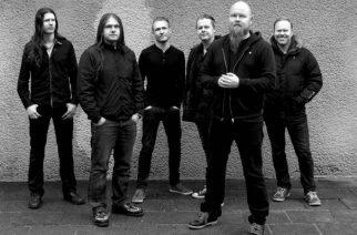 Metallin monitaitaja Green Carnation (ex-Emperor, ex-In The Woods…) julkaisemassa uutta albumia 13 vuoden tauon jälkeen