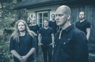 Hanging Gardenilta uutta musiikkia marraskuussa: levyn nimikappaleen video nyt katsottavissa