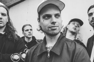 """Higher Powerilta uusi albumi tammikuussa – ensimmäinen single """"Seamless"""" kuunneltavissa"""