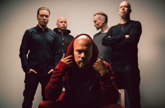 Modernia suomenkielistä rockia omaperäisellä otteella: haastattelussa Velcran kanssa Nosturissa esiintyvä Iiwanajulma
