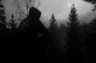 Keliohesten julkaisee toisen albuminsa – vieraina koko suomalaisen black metalin mustin kärki