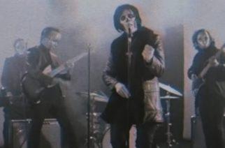"""Tobias Forge paljasti, jatkaako Ghost """"psykedeelisellä 60-luvun""""-teemalla myös seuraavalla albumillaan"""