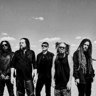 Tuskan ensimmäiset artistit kesälle 2022 julkaistu: Korn, Deftones ja Devin Townsend nähdään Suvilahdessa ensi kesänä