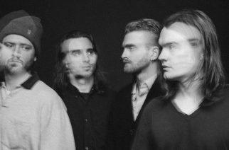 """Transkendenttistä black metalia esittävä Liturgy julkaisi uuden kappaleen """"Pasaqalia II"""""""