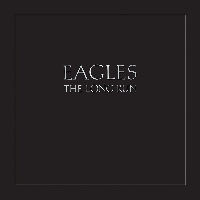 """Pitkä kuin kotkan lento: Eaglesin """"The Long Run"""" -albumin julkaisusta 40 vuotta"""
