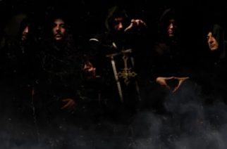 "Black metal -legenda Mayhem julkaisi videon ""Falsified And Hated"" -kappaleestaan"