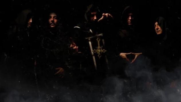 """Norjalainen black metal -legenda Mayhem on hyytävässä iskussa: kuuntele bändin uusi kappale """"Of Worms And Ruins"""""""